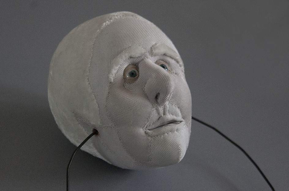 Heads 2