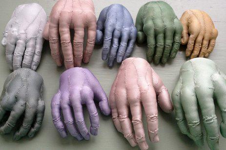 D1g_Hands 1