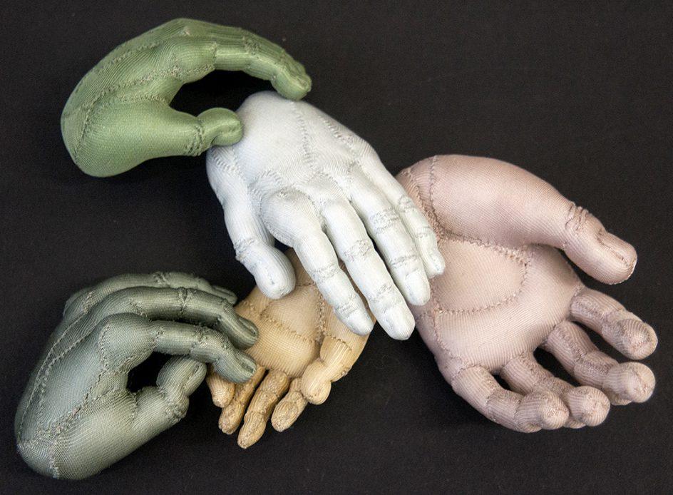 D1g_Hands 3