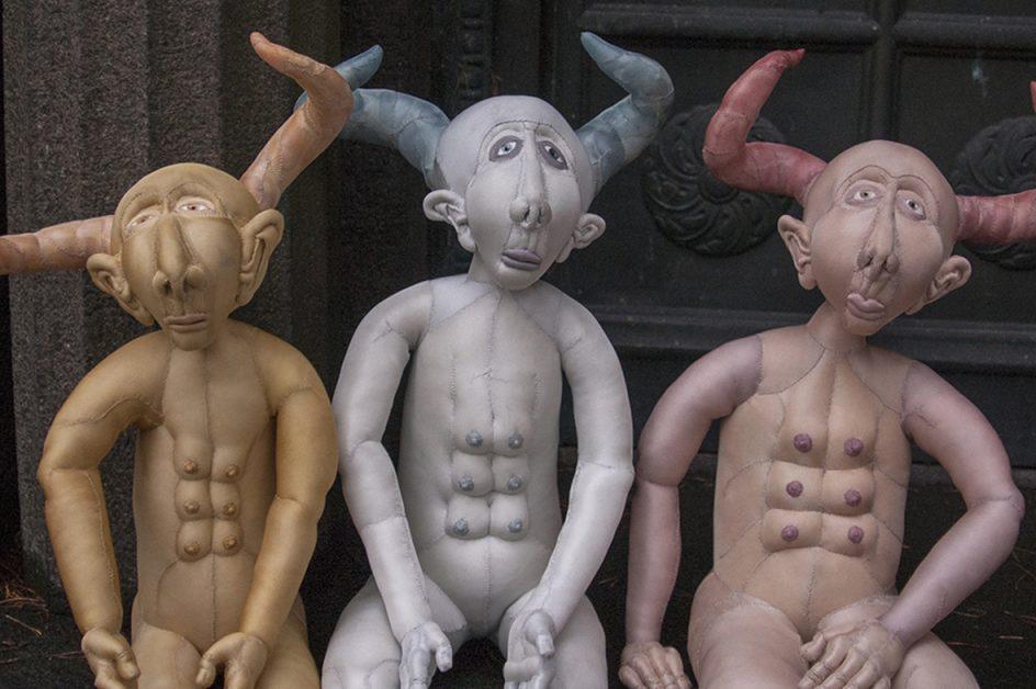 C13_NonMythologicalCreatures 4
